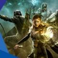 E3 Bethesda Conference – Elder Scrolls Online, more content revealed
