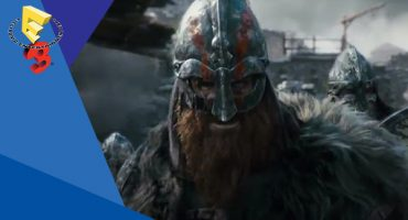 E3 Ubisoft Conference – For Honour