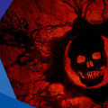 E3 Microsoft Conference – Gears of War Ultimate Edition
