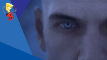 New Hitman game unveiled during PlayStation's E3 Conference
