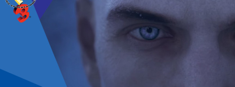 E3 Square Enix Conference – More Hitman details revealed