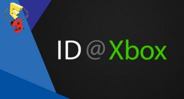 E3 Microsoft Conference – ID@Xbox YouTube trailers