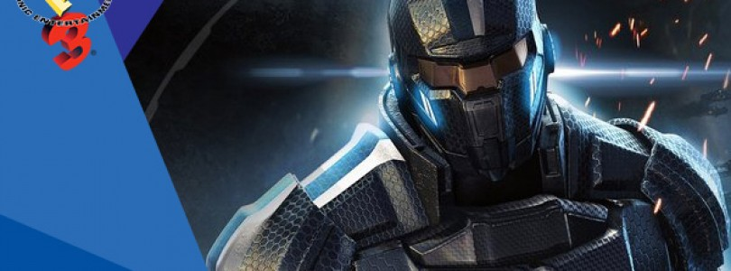 Mass Effect: Andromeda gets a new trailer