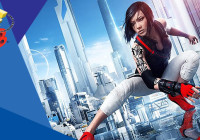 E3 EA Conference – Mirror's Edge Catalyst
