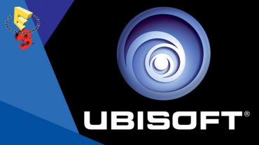 E3 Ubisoft Conference – round-up