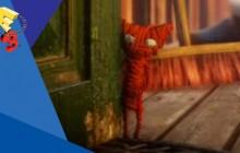 E3 EA Conference – Unravel announced
