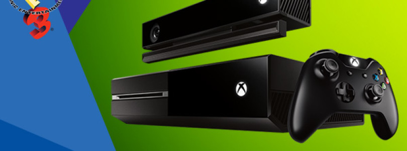 Xbox One Backwards Compatibility Test