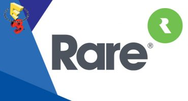 E3 Microsoft Conference – Rare Replay