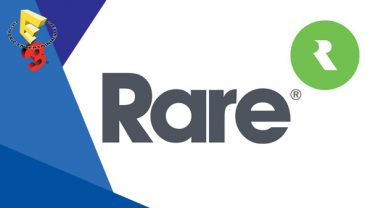 E3 Microsoft Conference – Rare Replay