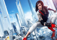 Incredible real-life Mirror's Edge Catalyst short