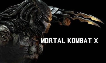 Predator coming to Mortal Kombat X