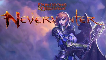 TiX interviews Neverwinter's Executive Producer Rob Overmeyer
