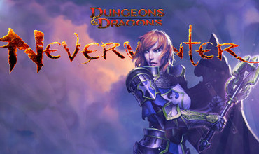 Neverwinter: Rise of Tiamat available later today
