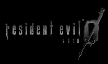 Resident Evil 0 gets an official trailer