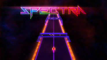 Spectra announced for Xbox One