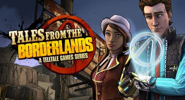 Penultimate episode of Tales from the Borderlands arrives next week