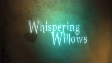 Whispering Willows confirmed for Xbox One