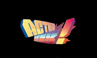 Action Henk coming to Xbox One