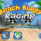 Beach Buggy Racing review
