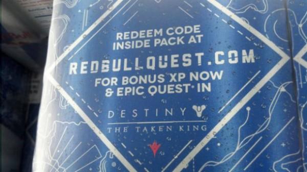 destiny redbull