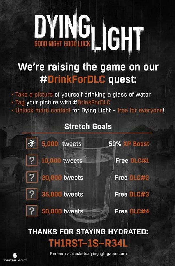 dyling_light_dlc