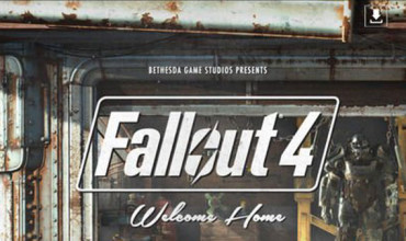 Fallout 4 gameplay trailer released