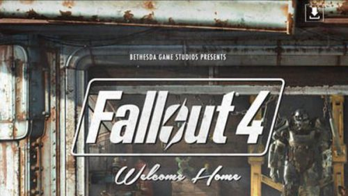 Fallout 4 season pass and limited time offer