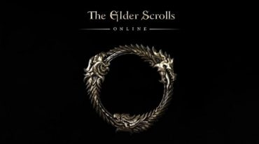 The Elder Scrolls Online: Tamriel Unlimited – now available