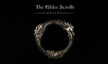 The Elder Scrolls Online: Tamriel Unleashed launch trailer
