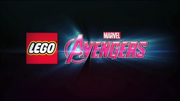 LEGO Marvel's Avengers heading for E3