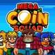 Mega Coin Squad Review