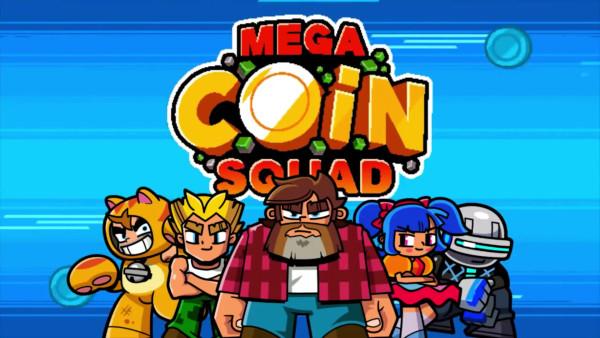 mega coin squad main