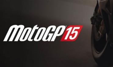 Issues identified in MotoGP 15