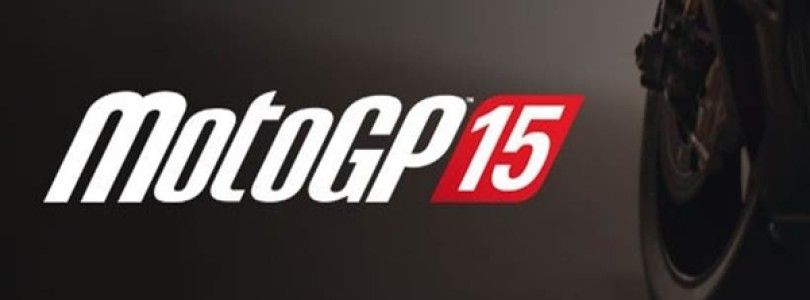 Issues identified in MotoGP 15