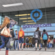United Kingdom becomes partner country of Gamescom 2015