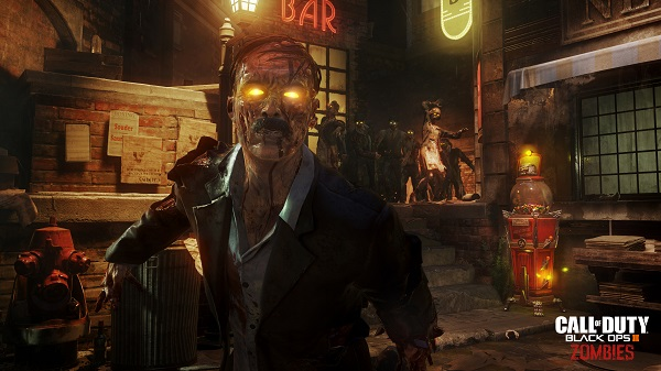 Black_Ops_3_Zombies_Shadows_of_Evil_1