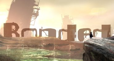 Post-apocalyptic wasteland Bonded comes to Xbox One