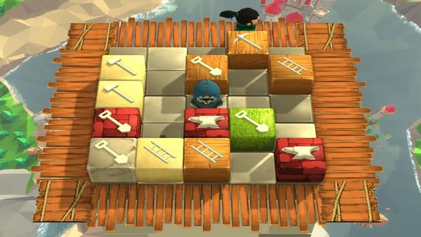 Castles_blocks