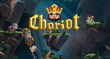 Chariot gets immersive Philips lighting system