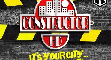 Constructor HD coming next year