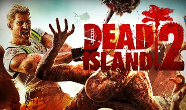 Yager ceases development of Dead Island 2