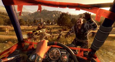Dying Light devs want YOUR letters!