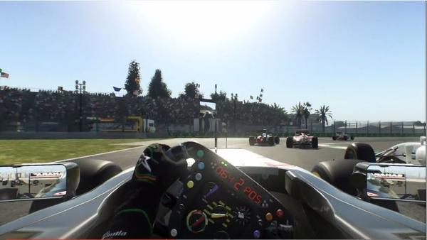 F12015incar