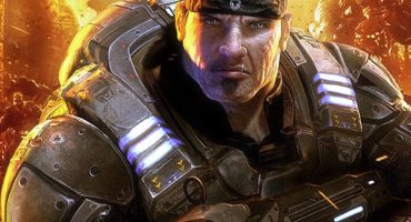 Gears of War Mad World trailer gets remastered