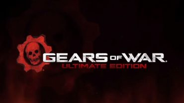 Gears of War: Ultimate Edition beta stat attack