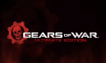 Gears of War: Ultimate Edition Xbox One bundle revealed