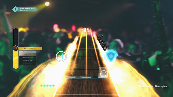 GuitarHeroLiveHeroPower