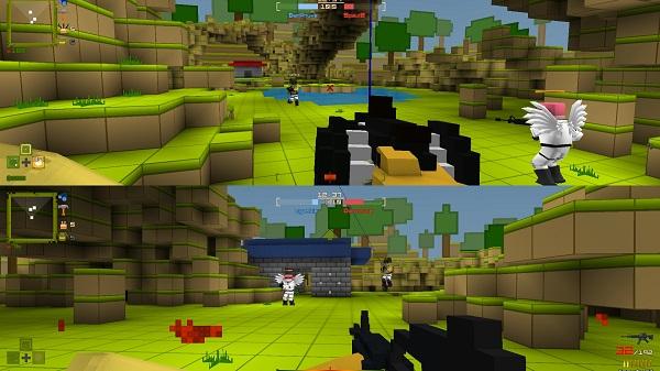 GuncraftBL_Screenshot (1)