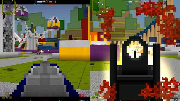 GuncraftBL_Screenshot (3)