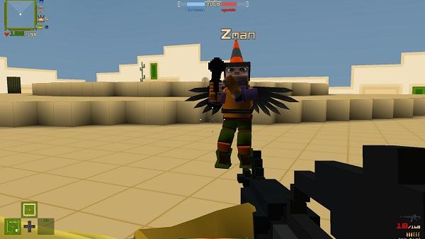 GuncraftBL_Screenshot (5)